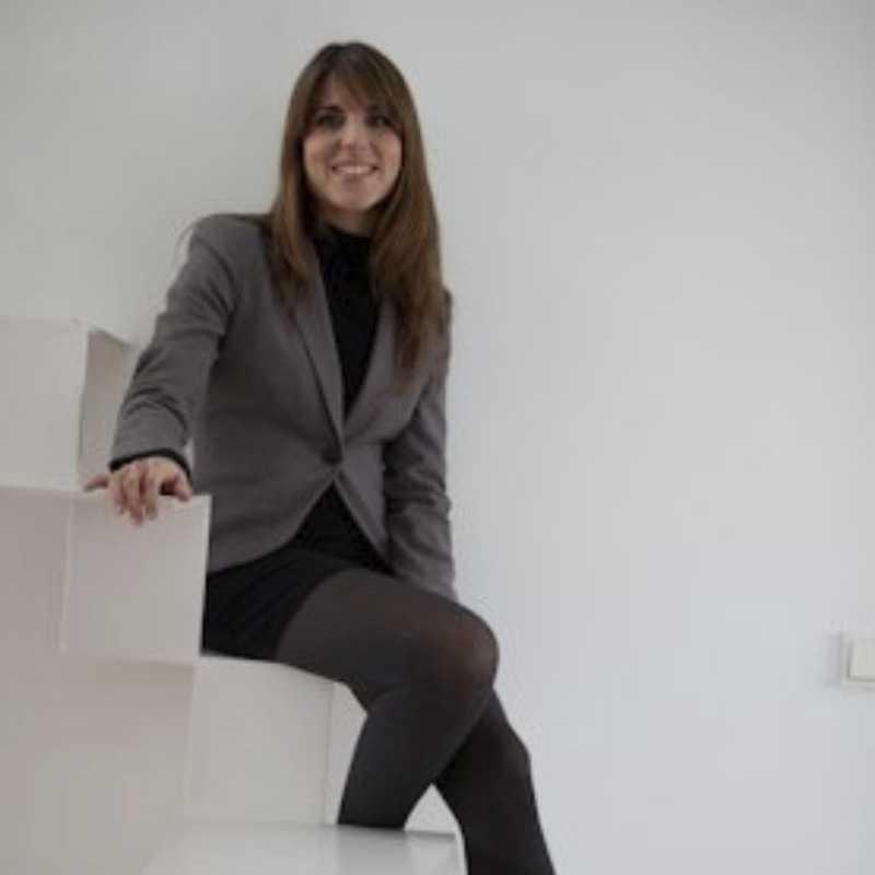 Beatriz Balado